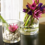 15 Remarkable DIY Spring Residence Decor Projects 1