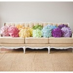 15 Remarkable DIY Spring Residence Decor Projects 10