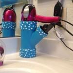 13 Brilliant DIY Home PVC Solutions 01