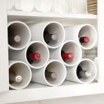 13 Brilliant DIY Home PVC Solutions 02