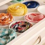 13 Brilliant DIY Home PVC Solutions 03 (2)