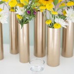13 Brilliant DIY Home PVC Solutions 09