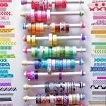 13 Brilliant DIY Home PVC Solutions 11