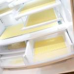 7Brilliant Tips For A Neatly Organized Fridge 02