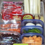 7Brilliant Tips For A Neatly Organized Fridge 06