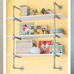 Easy To Do Storage Solutions For Your Whole House 1