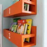 13 Adorable DIY Floating Shelves Ideas For You 11