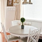 16 Awesome Do It Yourself Nooks and Banquettes Ideas 9