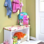 8 Great DIY Ideas For Small Entries 6