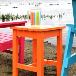 Brilliant-DIY-Outdoor-Furniture-Projects-08