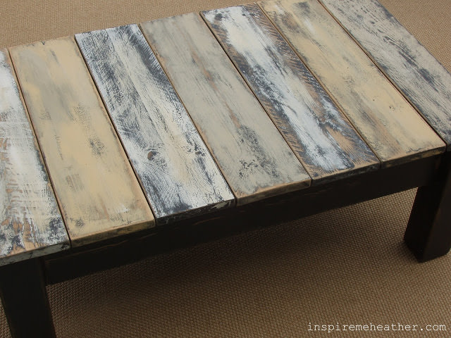 Brilliant-DIY-Outdoor-Furniture-Projects-09