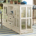 DIY Guide For Making A Kitchen Island 5