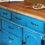 DIY Guide For Making A Kitchen Island 6