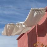 DIY Ideas For Backyard Oasis Shades 3