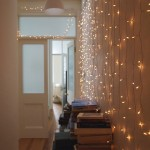 DIY String Lights For Your Home All Year Round Decor 4