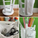 14 Super Cool Ideas To Reuse Old Furniture 1