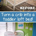 14 Super Cool Ideas To Reuse Old Furniture 10