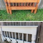 14 Super Cool Ideas To Reuse Old Furniture 3