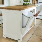 15 DIY Ideas For Preserving Space 5