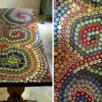 15 Insane DIY Coffee Table Ideas 10
