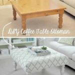 15 Insane DIY Coffee Table Ideas 11