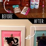 19 DIY Idea To Play With Old Furniture 18