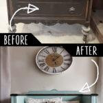 20 Amazing DIY ideas for furniture 17