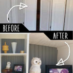 20 Amazing DIY ideas for furniture 6