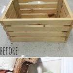 20 Creative DIY Ideas To Achieve A Rustic Decor 9