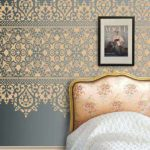 20 Great DIY Ideas For Decorating With Lace 20