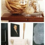 25 Awesome DIY Crafting Ideas For Working With Ropes 20