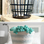 25 Awesome DIY Crafting Ideas For Working With Ropes 3