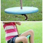 25 Awesome DIY Crafting Ideas For Working With Ropes 4