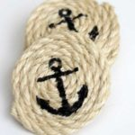 30 Great Ways To DIY with Rope 12