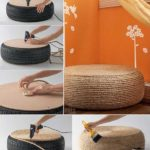 30 Great Ways To DIY with Rope 2