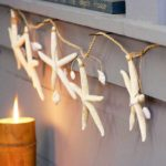 30 Great Ways To DIY with Rope 27