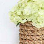 30 Great Ways To DIY with Rope 5