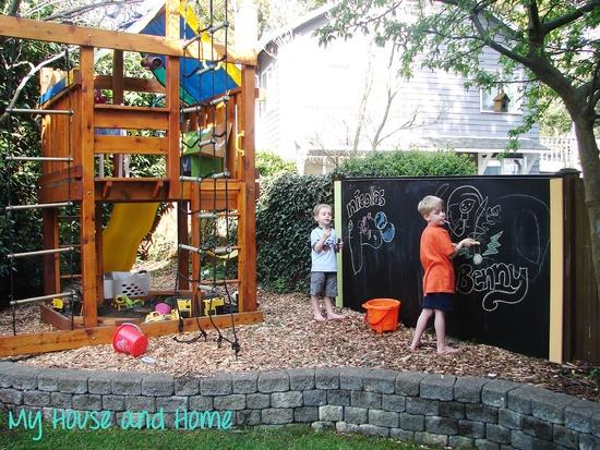 1-chalkboard-wall