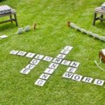 17-life-sized-scrabble