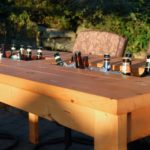 18-cooler-box-garden-table