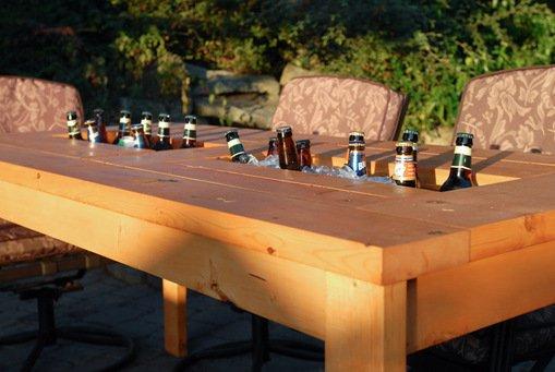 18-cooler-box-garden-table