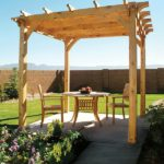 2-outdoor-wooden-patio