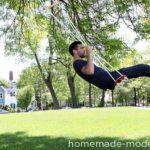 6 skateboard swing