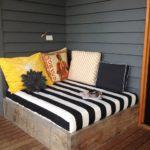 7-patio-sitting-area