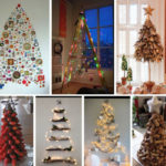 29 Affordable Craft Ideas This Christmas 10