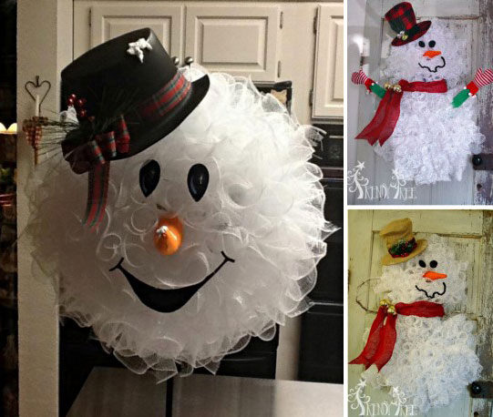 29 Affordable Craft Ideas This Christmas 12