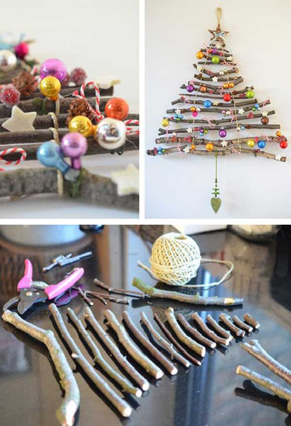 29 Affordable Craft Ideas This Christmas 13