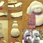 29 Affordable Craft Ideas This Christmas 14