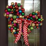 29 Affordable Craft Ideas This Christmas 15