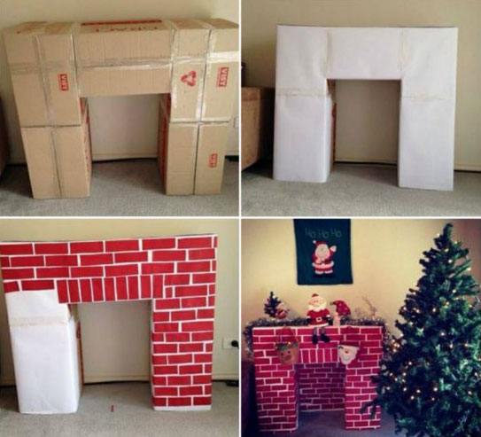 29 Affordable Craft Ideas This Christmas 16